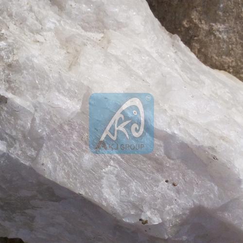india-rajasthan-udaipur-mineral-powder-AKJ Minchem-Quartz lumps semi3-iso-best-quality-price-paints-rubber-plastics-pharmaceuticals-paper-coating-pulp-food-ceramics-agriculture-grade-quartz
