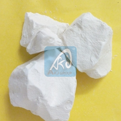 india-rajasthan-udaipur-mineral-powder-AKJ Minchem-iso-best-quality-price-paints-rubber-plastics-pharmaceuticals-paper-coating-pulp-food-ceramics-agriculture-grade-China Clay lumps