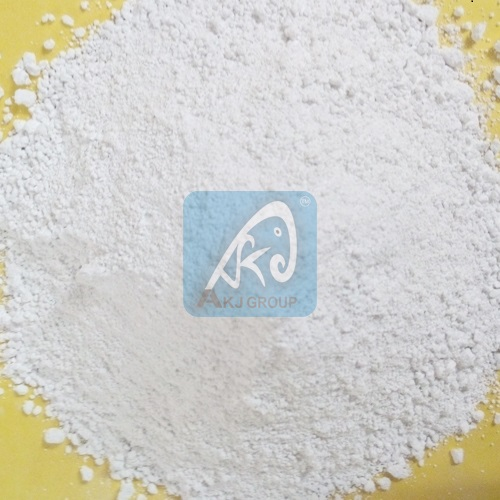 india-rajasthan-udaipur-mineral-powder-AKJ Minchem-iso-best-quality-price-paints-rubber-plastics-pharmaceuticals-paper-coating-pulp-food-ceramics-agriculture-grade-China Clay powder