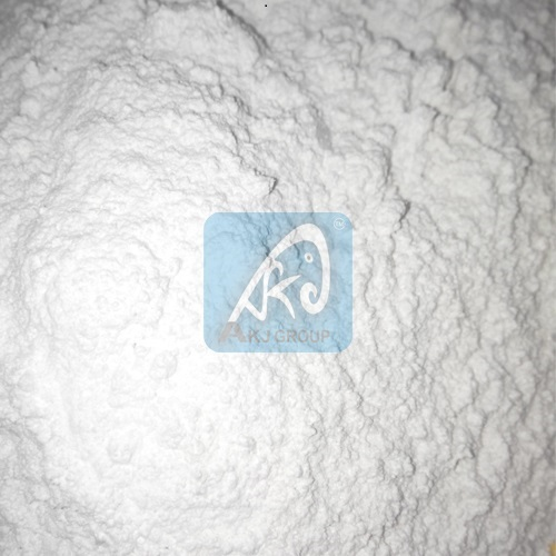 india-rajasthan-udaipur-mineral-powder-AKJ Minchem-iso-best-quality-price-paints-rubber-plastics-pharmaceuticals-paper-coating-pulp-food-ceramics-agriculture-grade-calcite powder