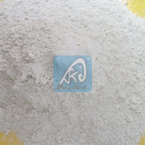 india-rajasthan-udaipur-mineral-powder-AKJ Minchem-iso-best-quality-price-paints-rubber-plastics-pharmaceuticals-paper-coating-pulp-food-ceramics-agriculture-grade-feldspar powder (2)