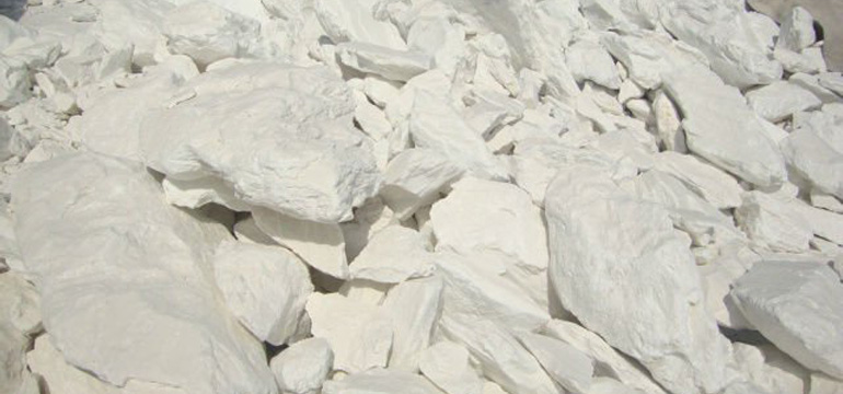 1-Industrial-Minerals-suppliers-dealers-distributors-AKJ Minchem-udaipur-rajasthan-india-steatite reserve