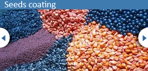 6.-seed-coatings_final1-resized-301×144