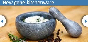 7.-soapstone-kitchenware0021-resized-301×144