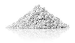 Ultramafic-hosted talc magnesite rocks