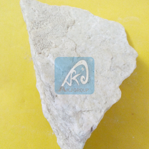 india-rajasthan-udaipur-mineral-powder-AKJ Minchem-iso-best-quality-price-paints-rubber-plastics-pharmaceuticals-paper-coating-pulp-food-ceramics-agriculture-grade-Soda Feldspar lumps