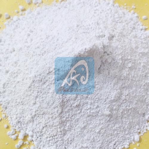 india-rajasthan-udaipur-mineral-powder-AKJ Minchem-iso-best-quality-price-paints-rubber-plastics-pharmaceuticals-paper-coating-pulp-food-ceramics-agriculture-grade-Soda Feldspar powder