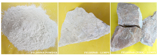 india-rajasthan-udaipur-mineral-powder-AKJ Minchem-iso-best-quality-price-paints-rubber-plastics-pharmaceuticals-paper-coating-pulp-food-ceramics-agriculture-grade-feldspar