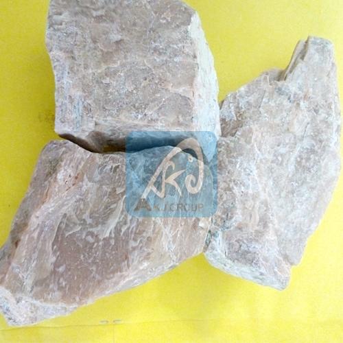 india-rajasthan-udaipur-mineral-powder-AKJ Minchem-iso-best-quality-price-paints-rubber-plastics-pharmaceuticals-paper-coating-pulp-food-ceramics-agriculture-grade-potash feldspar lumps