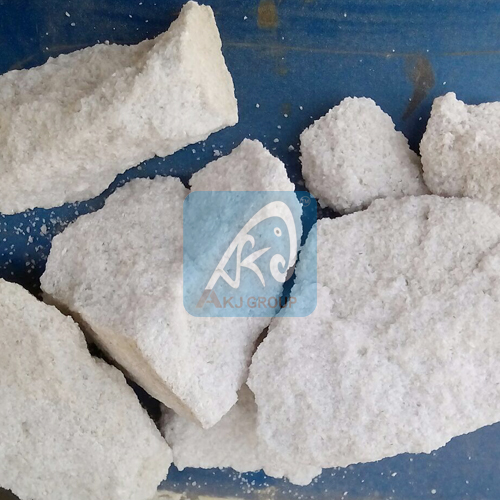 india-rajasthan-udaipur-mineral-powder-AKJ Minchem-iso-best-quality-price-paints-rubber-plastics-pharmaceuticals-paper-coating-pulp-food-ceramics-agriculture-grade-silica-lumps