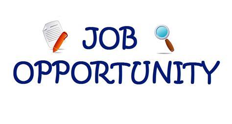 job-opportunities-in-minerals-mining-rajasthan-AKJ Minchem-udaipur