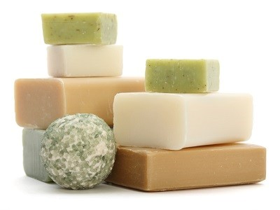 soaps-ingredients